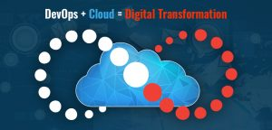 Are DevOps and Cloud Essential Assets in Digital Transformation 2019