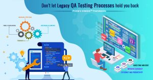 Driving-business-results-and-maximizing-ROI-through-QA-Automation